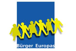 Bürger Europas